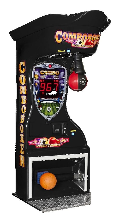 Игровые автоматы спортивные мошенники используют технику в казино