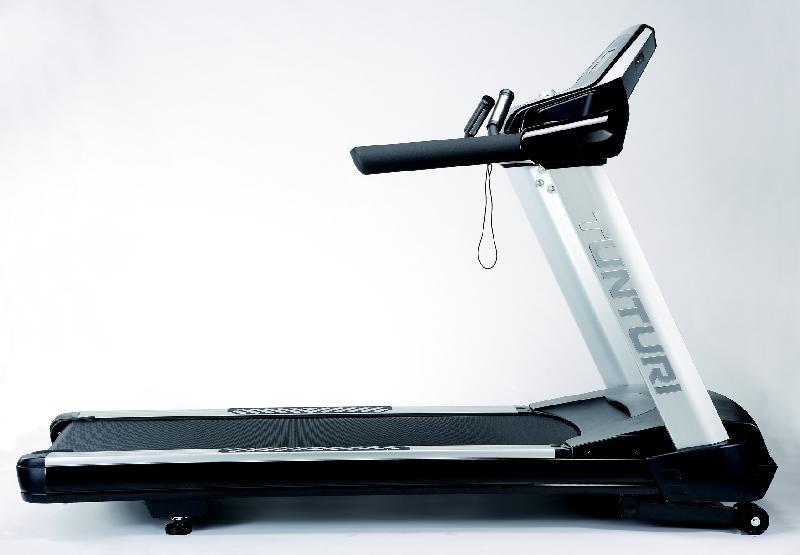 Покупая беговую дорожку вы покупаете тренажер для комплексной тренировки всего организма.
