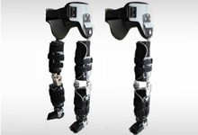 Ортопедическое оборудование Ортезы - изделия для реабилитации СпортДоставка