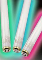 Лампы для солярия! Купить лампы для соляриев с