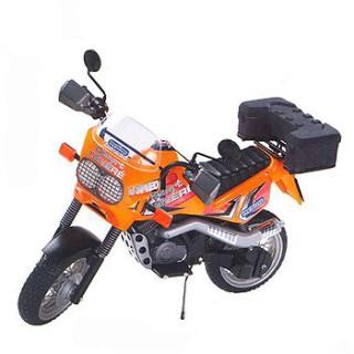 мотоцикл Peg-Perego