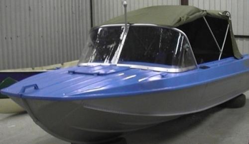 лодки пластиковые и дюралевые купить недорого санкт-петербург