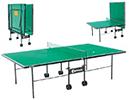 Теннисные столы Спорт доставка Екатеринбург