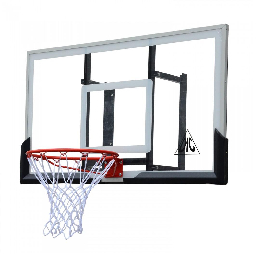 5ee2a3dd Баскетбольный щит DFC 44 BOARD44A - магазин СпортДоставка. Спортивные товары  в Екатеринбурге интернет магазин Екатеринбург