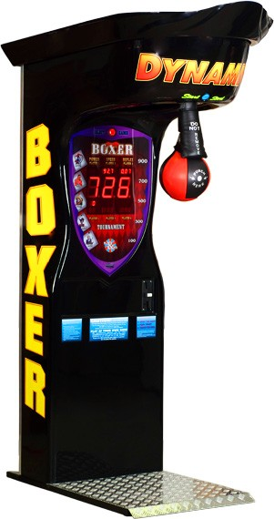 игровые автоматы купить в екатеринбурге