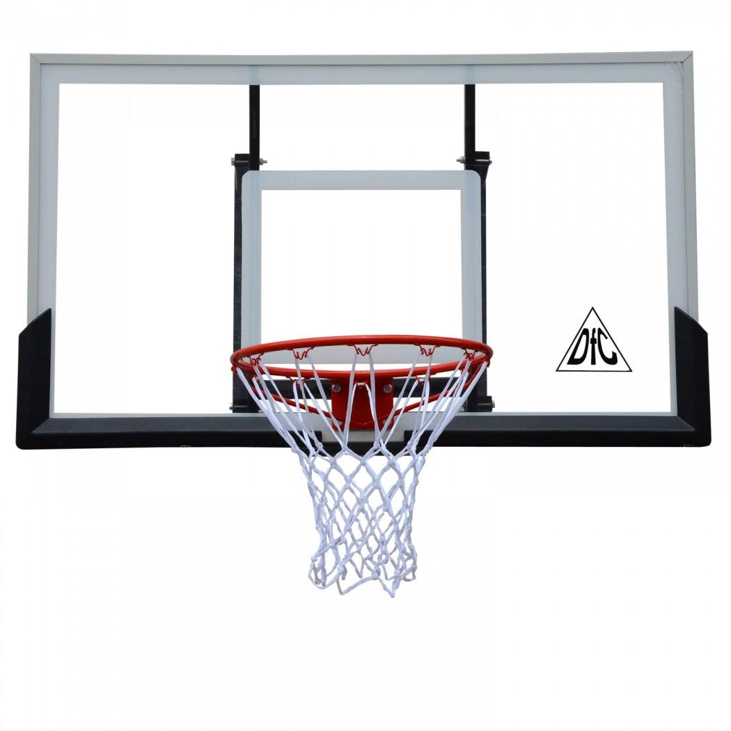 ff964734 Баскетбольный щит DFC 60 BOARD60A - магазин СпортДоставка. Спортивные товары  в Екатеринбурге интернет магазин Екатеринбург