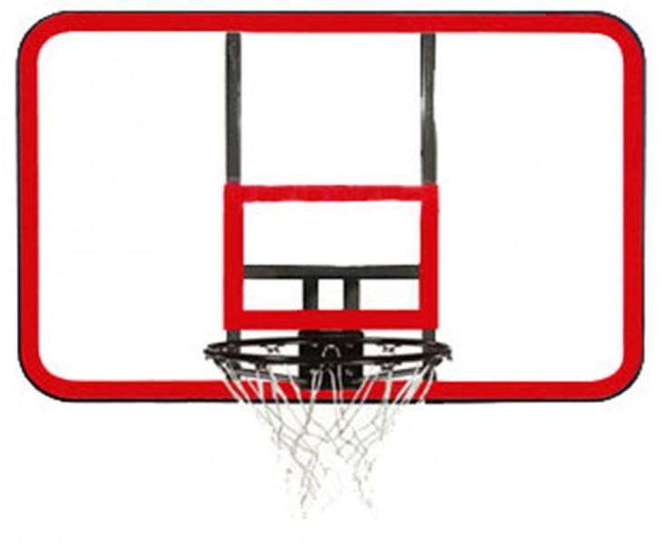 04d7bc8b Баскетбольный щит DFC SBA008