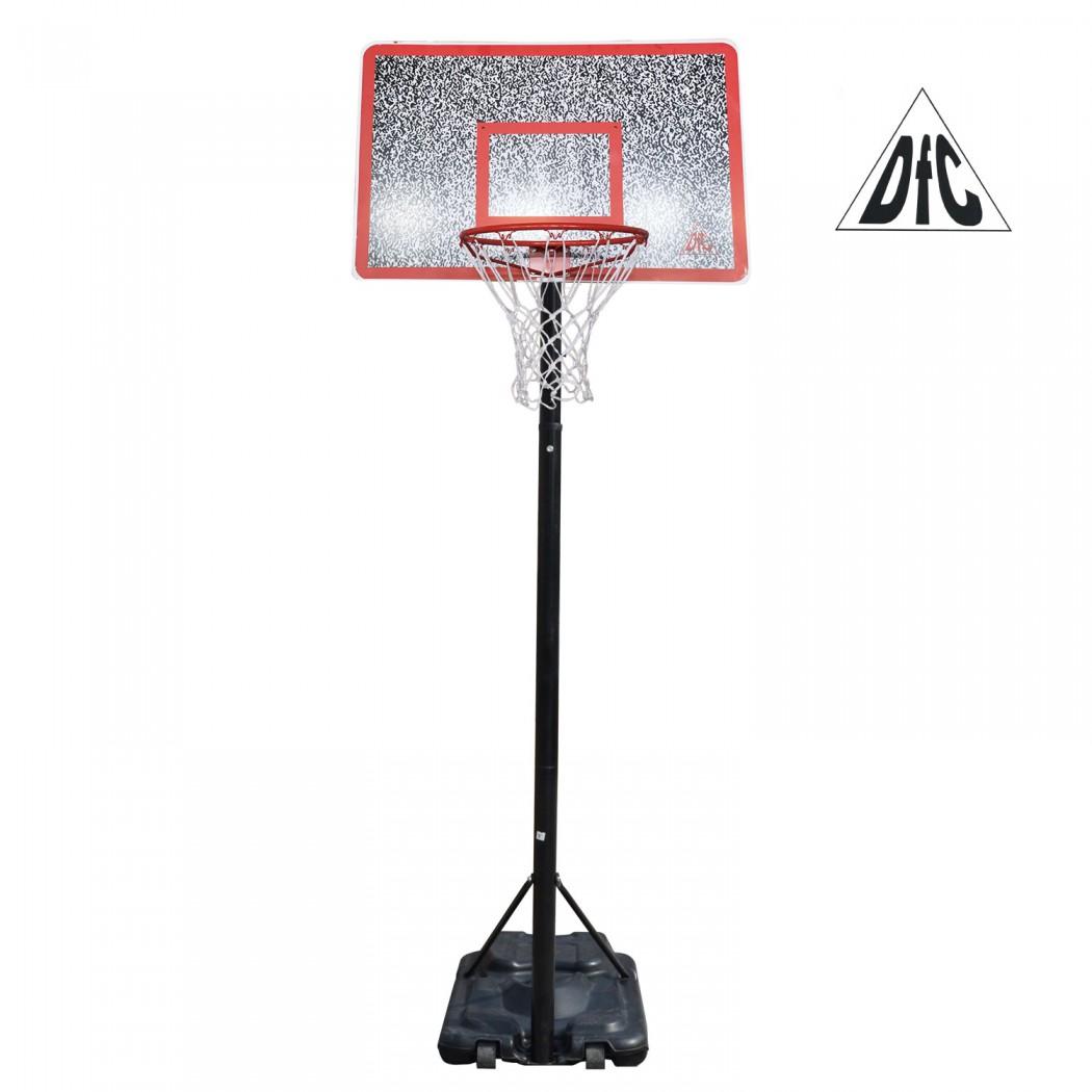 ef8e9dfb Мобильная баскетбольная стойка 44