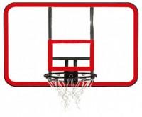 398da85c Баскетбольный щит DFC SBA008 - магазин СпортДоставка. Спортивные товары в  Екатеринбурге интернет магазин Екатеринбург