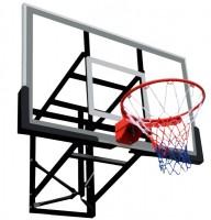 83528f56 Баскетбольный щит DFC SBA030-48 - магазин СпортДоставка. Спортивные товары  в Екатеринбурге интернет магазин