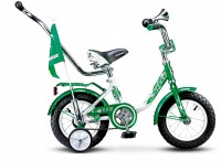 Велосипед детский Stels Pilot-110 12