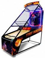 автоматы екатеринбурге в игровые подпольные
