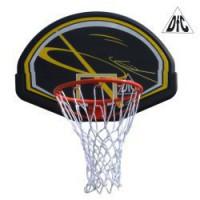 a6942318 Баскетбольный щит 32