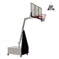 3166db5a Мобильная баскетбольная стойка DFC STAND56SG - магазин СпортДоставка. Спортивные  товары в Екатеринбурге интернет магазин Екатеринбург