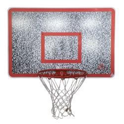 84247a07 Баскетбольный щит 44
